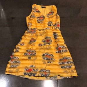 Banana Republic sz 00P sundress worn once